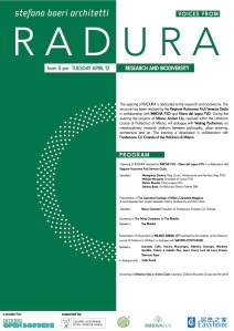 RADURA_SAVE THE DATE+PROGRAM1