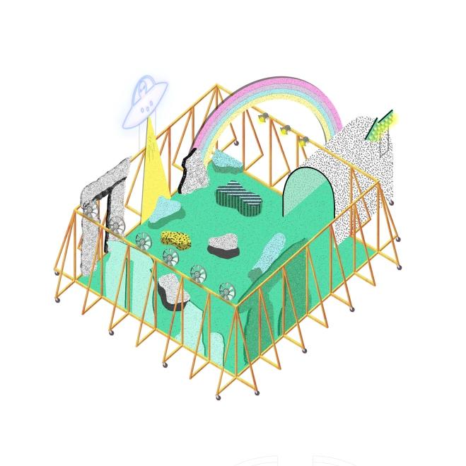 06_PARASITE2.0_MAXXI-TEMPORARY-SCHOOL_ASSONOMETRIA4