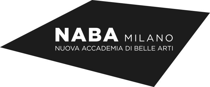 Filosofia per Curatori | NABA(Milano)
