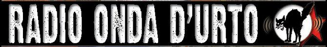 Radio Onda d'Urto | Fragileumanità