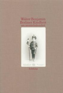 berliner-kindheit-um-1900